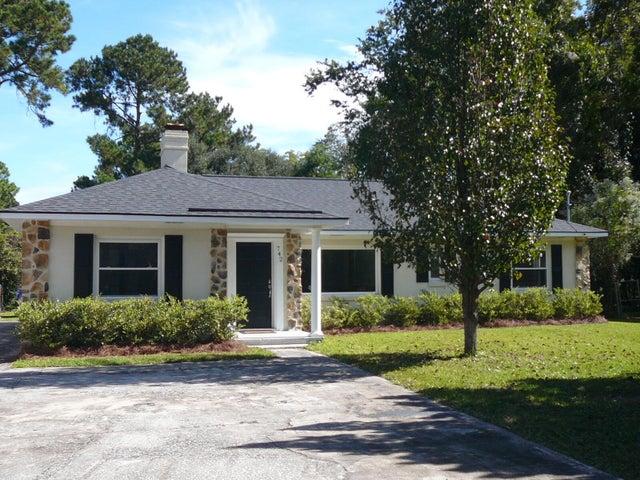 742 Oak Forest Drive, Charleston, SC 29407