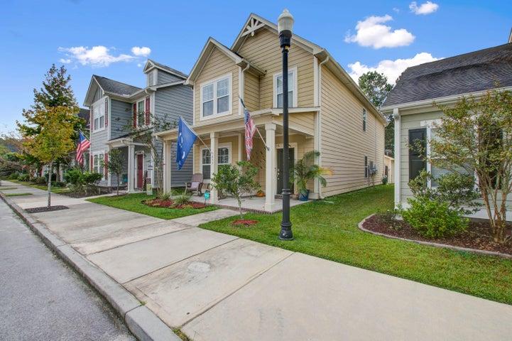 437 Verbena Avenue, Summerville, SC 29483