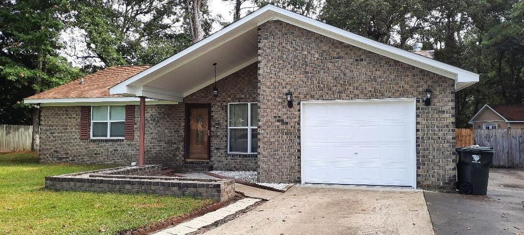 1019 Colonial Pines Drive, Ladson, SC 29456