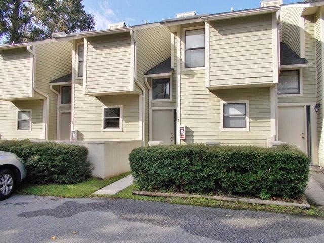2314 Treescape Drive, 3, Charleston, SC 29414
