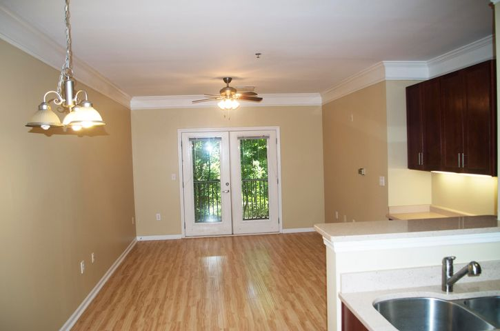 29407 1 Bedroom Home For Sale