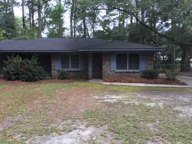 29485 2 Bedroom Home For Sale