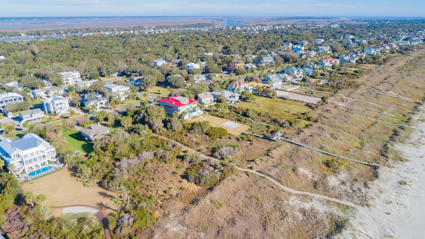 Sullivans Island, SC 0 Bedroom Home For Sale