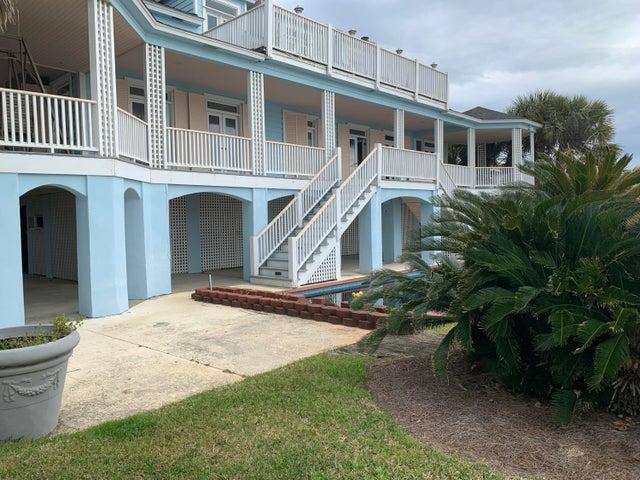 Sullivans Island, SC 3 Bedroom Home For Sale