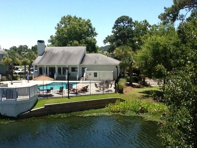 Sullivans Island, SC 1 Bedroom Home For Sale