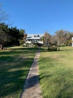 Sullivans Island, SC 8 Bedroom Home For Sale