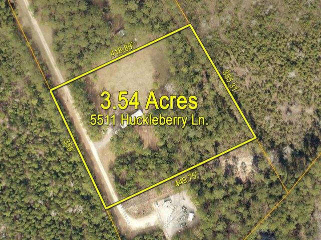 3.54 acres of Awendaw land at the end of a quiet private road in The Coastal Woodlands Retreat. This neighborhood already has two fine homes and will exclude mobile homes. The lot has a large cleared grassy area and a well and septic already in place. It would be a great place for horses or just spread out and enjoy country living while being just 15 minutes from Mt. Pleasant. Just a few hundred feet down the road is a trail through the Francis Marion National Forest that leads to the Awendaw Passage section of the Palmetto Trail. It winds along Awendaw Creek offering incredible views out over the marsh. A perfect place to walk your dog or doing a little off-road bike riding. Existing mobile home will be removed by the owner prior to closing. **Showings by Appt. Only**