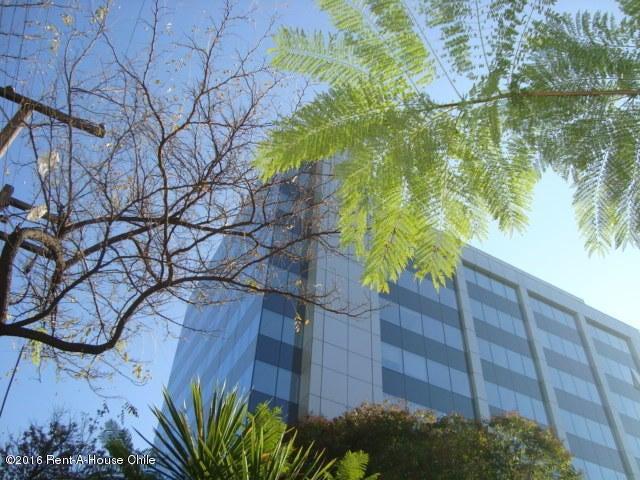 Oficina Región Metropolitana>Santiago>Providencia - Arriendo:30 Unidades de Fomento - codigo: 15-164