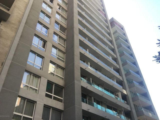 Departamento Región Metropolitana>Santiago>Santiago Centro - Venta:2.650 Unidades de Fomento - codigo: 17-1