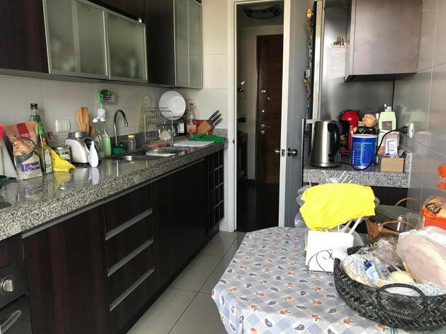 Departamento Región Metropolitana>Santiago>Nunoa - Venta:4.900 Unidades de Fomento - codigo: 18-17