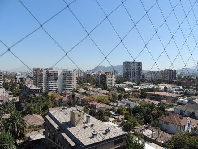 Departamento Región Metropolitana>Santiago>Nunoa - Venta:4.900 Unidades de Fomento - codigo: 18-48