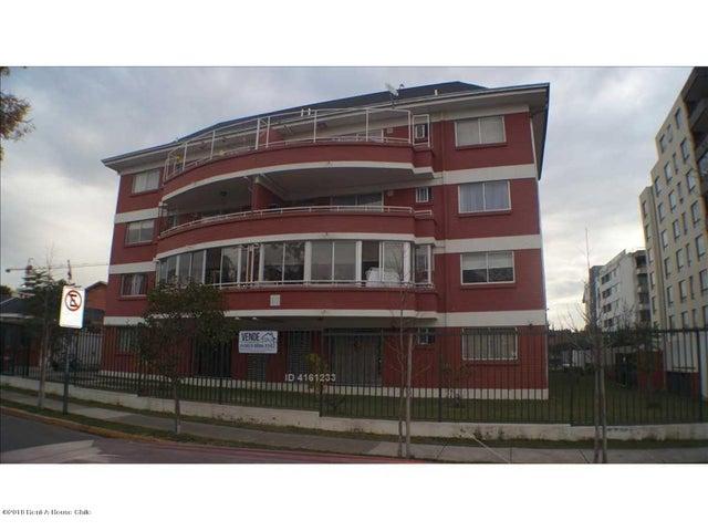 Departamento Región Metropolitana>Santiago>La Florida - Venta:3.526 Unidades de Fomento - codigo: 18-115