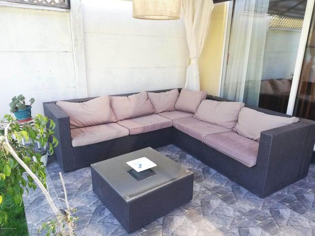 Casa Región Metropolitana>Santiago>Peñalolen - Venta:8.300 Unidades de Fomento - codigo: 18-140