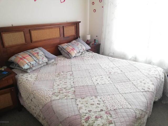 Casa Región Metropolitana>Santiago>Peñalolen - Venta:4.890 Unidades de Fomento - codigo: 19-5