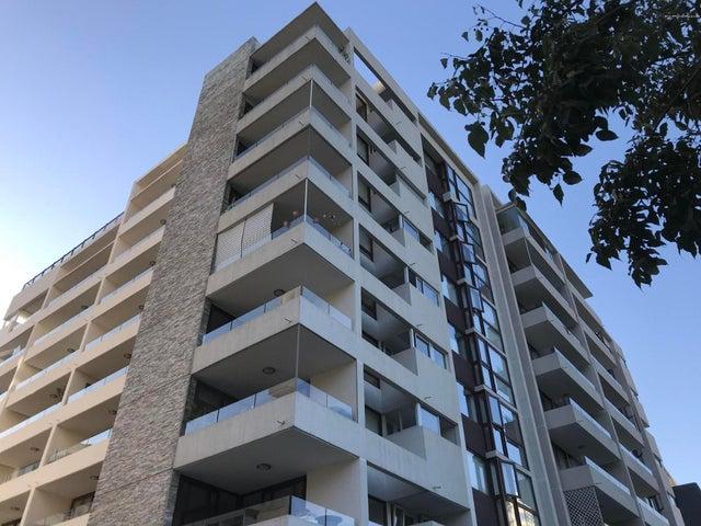 Departamento Región Metropolitana>Santiago>Las Condes - Venta:4.600 Unidades de Fomento - codigo: 19-8