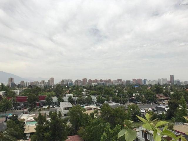 Departamento Región Metropolitana>Santiago>Vitacura - Venta:14.000 Unidades de Fomento - codigo: 19-65
