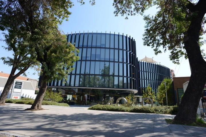 Oficina Región Metropolitana>Santiago>Vitacura - Arriendo:35 Unidades de Fomento - codigo: 20-23