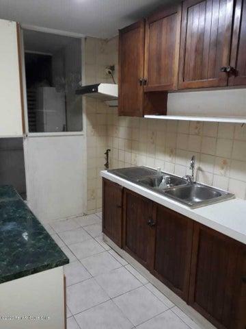 Departamento Región Metropolitana>Santiago>Las Condes - Venta:200.000.000 Pesos - codigo: 20-76