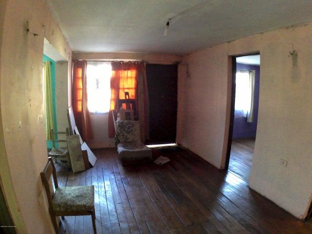 Casa Región Metropolitana>Santiago>Recoleta - Venta:90.000.000 Pesos - codigo: 21-5