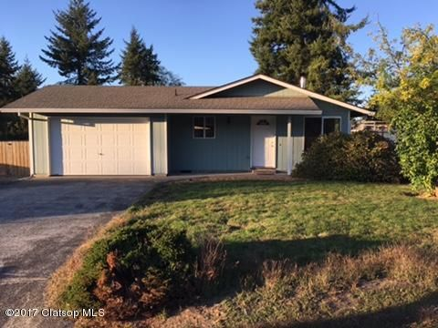 41957 Wickiup Terrace Lane, Astoria, OR 97103