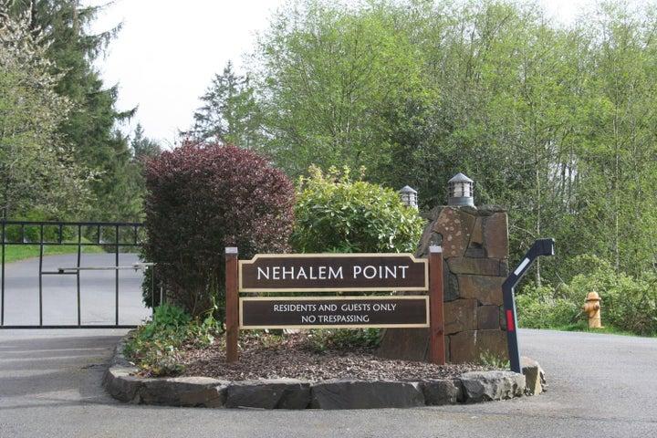 52 Nehalem Point, Nehalem, OR 97131