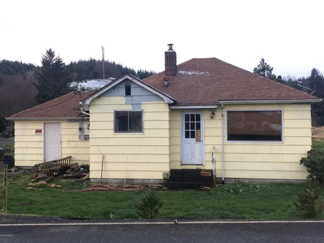 91102 Youngs River Rd, Astoria, OR 97103