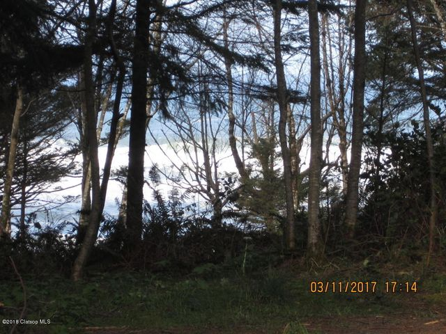 Ray Brown Rd Lot 1504, Arch Cape, OR 97102