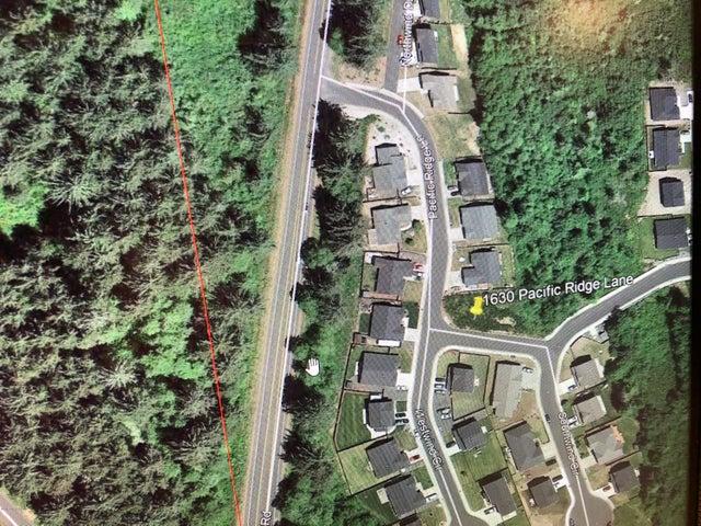 1630 Pacific Ridge Lane, Hammond, OR 97138