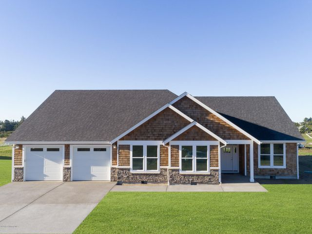 80944 Polo Ridge Rd, Warrenton, OR 97146