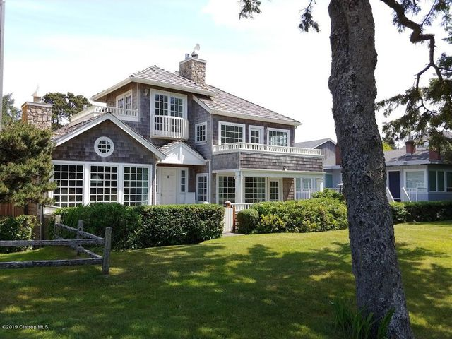 158 N. Larch St, Cannon Beach, OR 97110