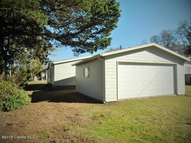 280 Tyee St, Hammond, OR 97121