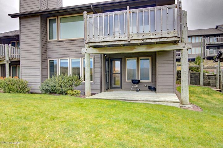 751 Breakers Point Condo, Unit # 751, Cannon Beach, OR 97110