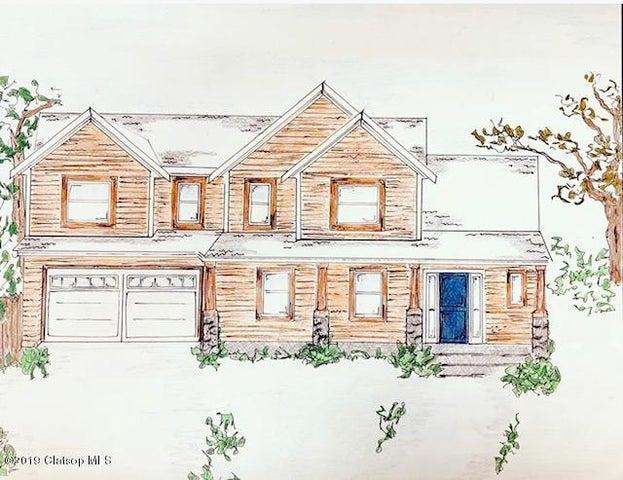 1310 Sea Ridge Ln, Gearhart, OR 97138
