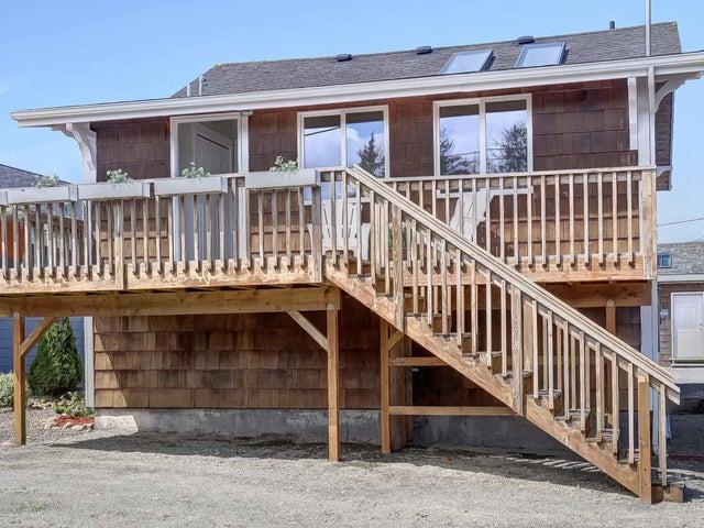 1060 S Jackson, Seaside, OR 97138