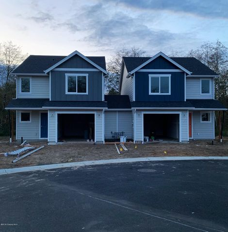 45 NW 6th Pl, Warrenton, OR 97146