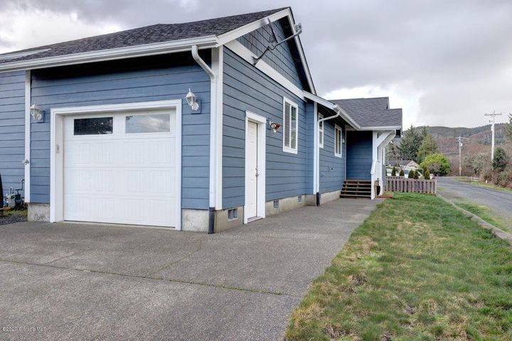 1314 9th Ave., Seaside, OR 97138