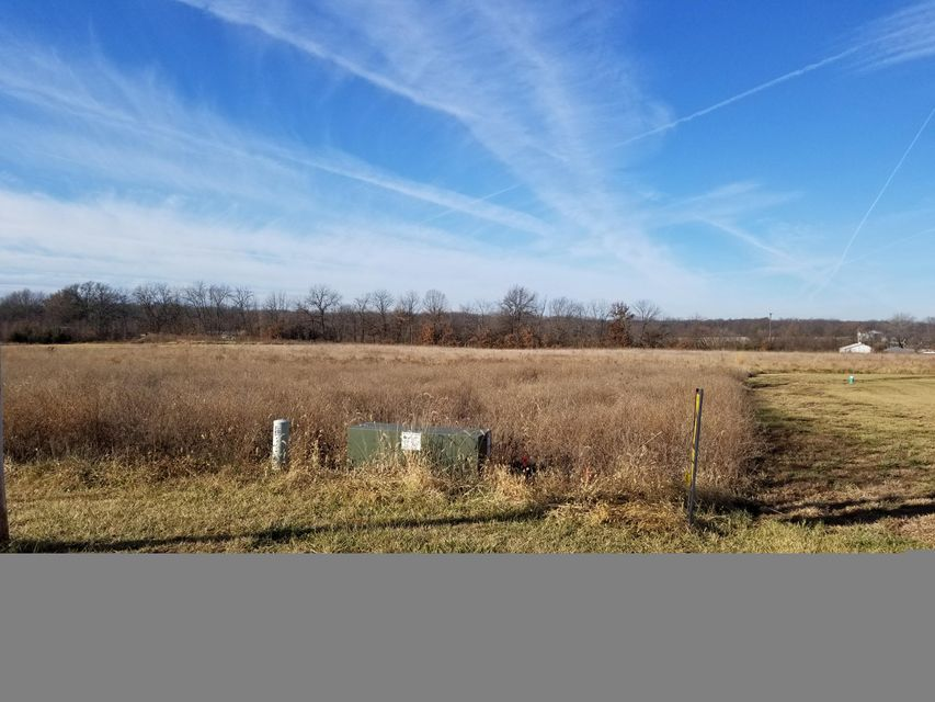 Lots and Land for sale –   Atchison Ave   Marshall, MO