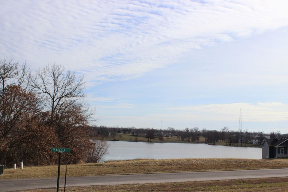 Lots and Land for sale –   ISABELLA  LOT 99 Boonville, MO