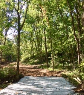 Lots and Land for sale – 18581PartB  Brady Lane   Boonville, MO