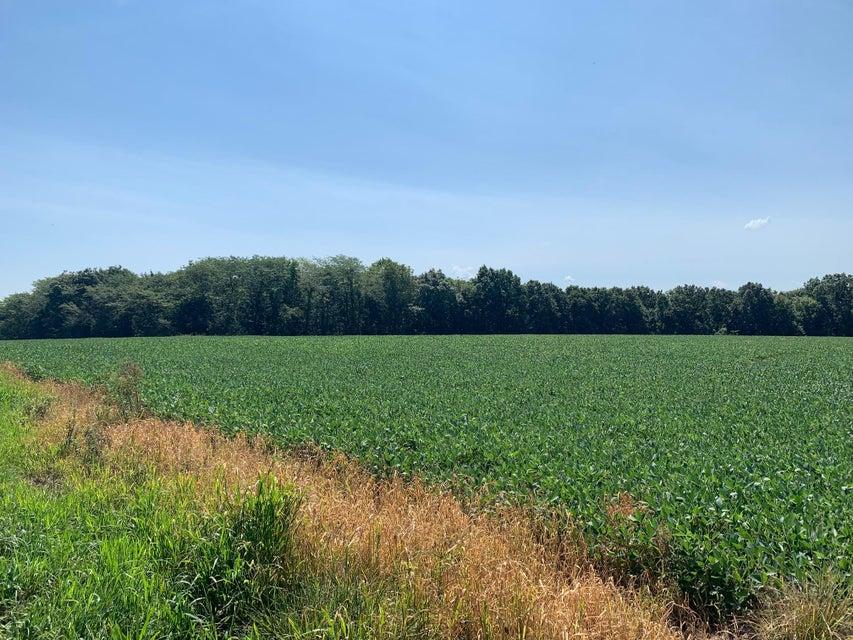 Farm for sale –   116th Trail   Nelson, MO