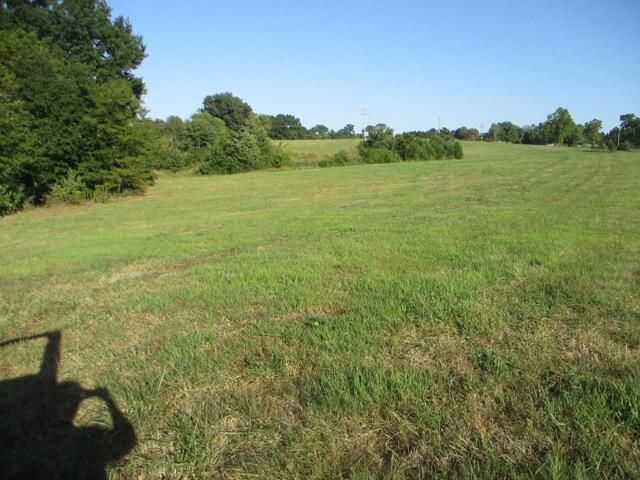 Farm for sale –  W Bradley   Rocheport, MO