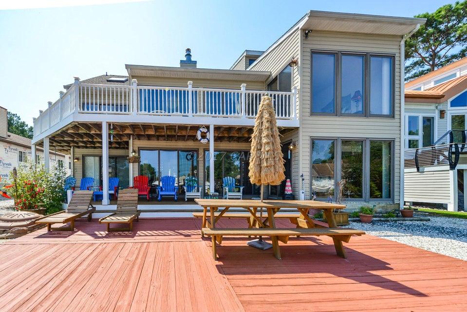 409 Ocean Pkwy, Ocean Pines, MD 21811