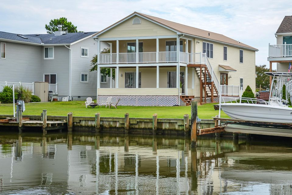 23 Pintail Dr, Ocean Pines, MD 21811