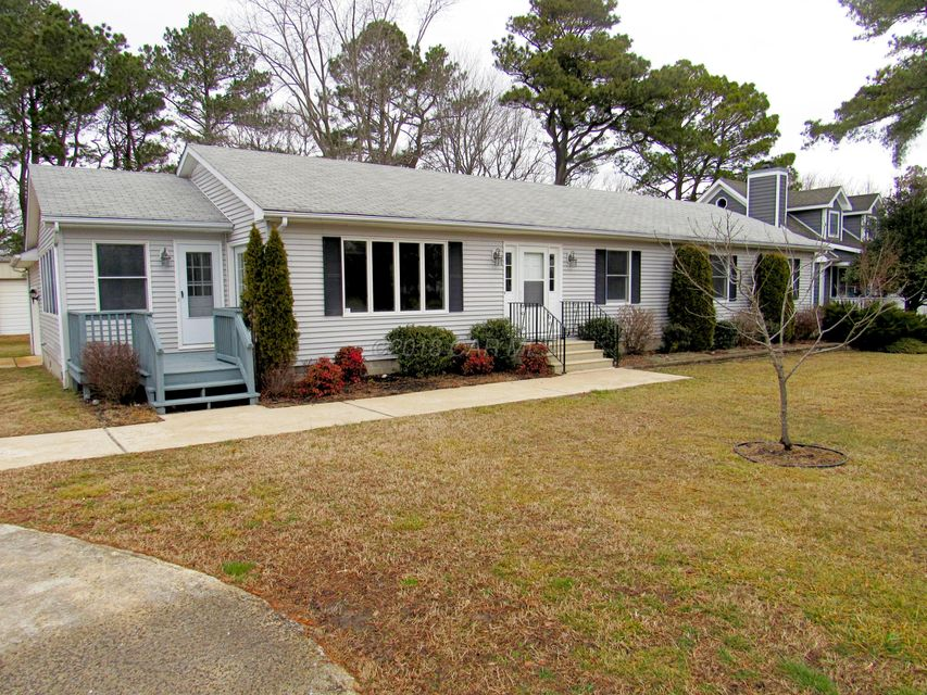 10213 Golf Course Rd 2, West Ocean City, MD 21842