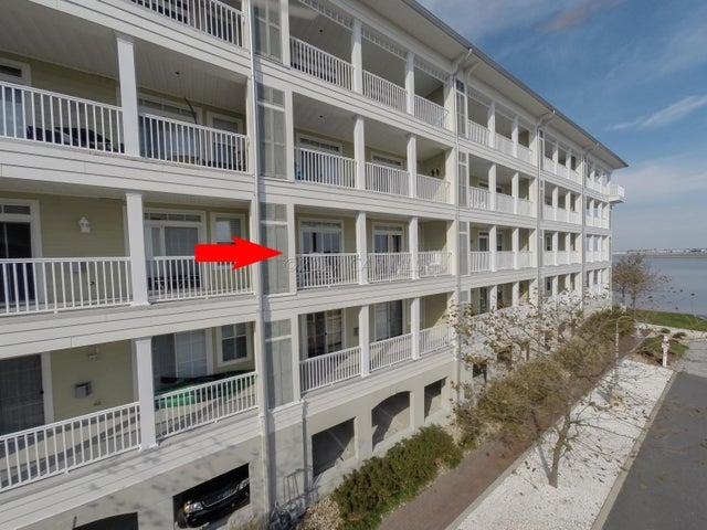 39 W Fountain Dr, 3 D, Ocean City, MD 21842