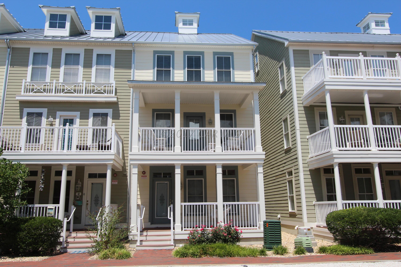 Ocean City Maryland House Rentals House Plan 2017