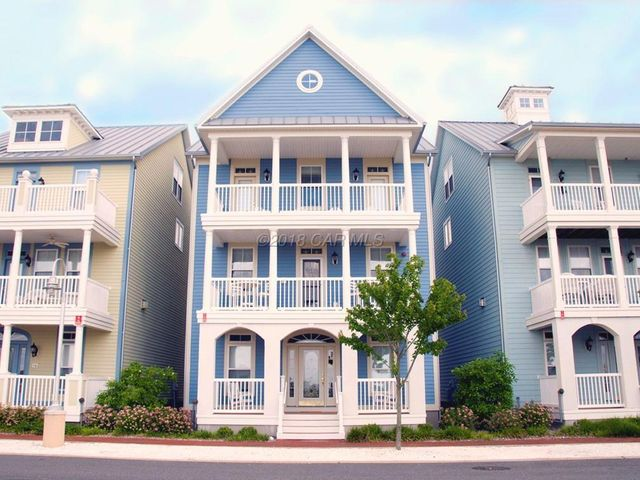 14 Shore Point Dr, Ocean City, MD 21842