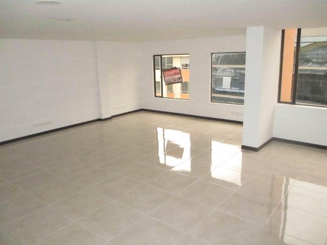 Oficina Bogota D.C.>Bogota>El Lago - Venta:610.000.000 Pesos - codigo: 16-193