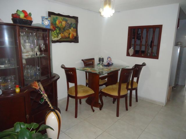 Casa Bogota D.C.>Bogota>El Carmelo - Venta:150.000.000 Pesos - codigo: 17-133