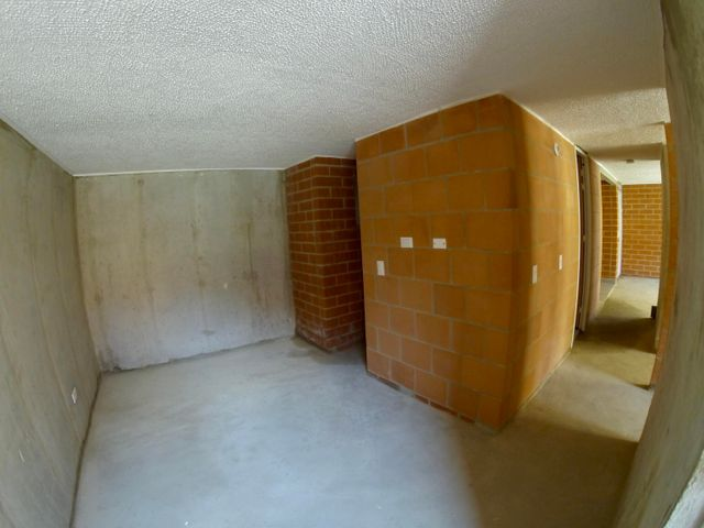 Apartamento Cundinamarca>Soacha>Ciudad Verde - Venta:80.000.000 Pesos - codigo: 18-2